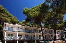 Location H 244 Tel Resort Croatie Ref 085resortver Tag App42
