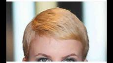 coupe de cheveux ondulés coupe de cheveux femme tres court 2014