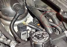 lambda o2 sensor replacement p1647 jaguar forums