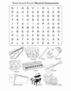 123 best images about elementary music worksheets pinterest activities piano and student