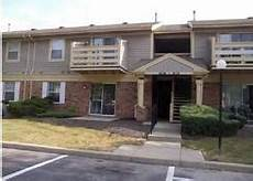 Property Manager Fort Wayne In by Fort Wayne In Arbor Lakes Residential Space Mid
