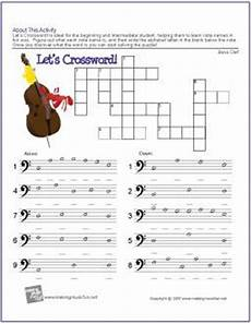 542 best images about note naming pinterest elementary music piano and note