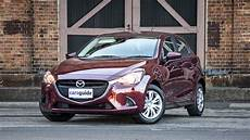 Mazda 2 2019 Review Neo Carsguide