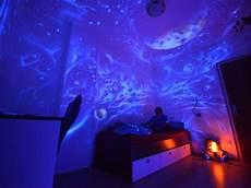 10 benefits of black light wall paint warisan lighting
