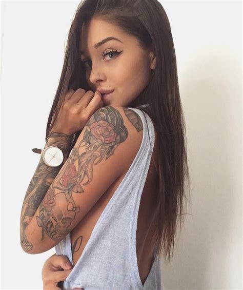 Valerie Cossette Nude