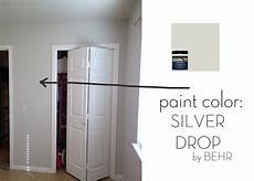 behr silver tradition search with images warm grey paint colors behr paint colors