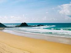 turismo do algarve 1001 praias praia da ponta ruiva