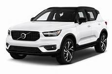 Volvo Cx40 2019 by 2019 Volvo Xc40 T5 R Design Awd Pricing Msn Autos