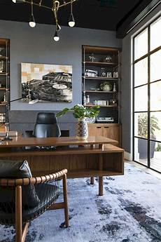 Modern Home Office Decor Ideas by 16 Impressive Modern Home Decoration Ideas Gorgeous
