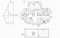 cob house building plans cobbing along floor plans