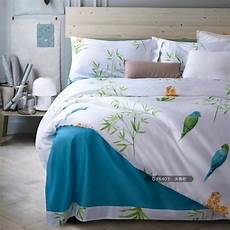 wholesale bedding sets china 100 cotton high quality 60s 300thread count duvet cover bed