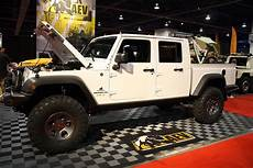 2019 jeep wrangler unlimited towing capacity 2019