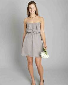 bridesmaid dresses for beach weddings martha stewart weddings