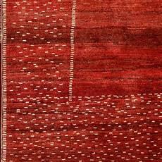 tappeti gabbeh tappeto gabbeh persiano 198 x 158