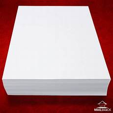 color copy a5 premium 100gsm ultra white paper sheets