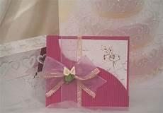 invitacion papel corrugado invitacion papel corrugado invitaciones tu