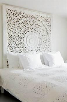 Kopfteil F 252 R Bett 46 Coole Designs Archzine Net