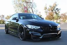 bmw m4 black black on black bmw m4 by tag motorsports
