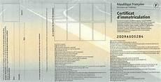 duplicata carte grise en ligne comment refaire sa carte grise lesfurets