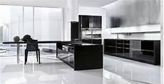 arredissima cucine prezzi mobili cucina prezzi mobili cucina arredissima