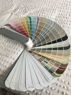 sherwin williams paint color fan deck 2015 colorsnap interior exterior ebay