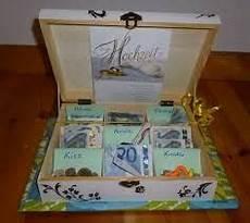 Bildergebnis F 252 R Geldgeschenk Hochzeit Basteln Einfach