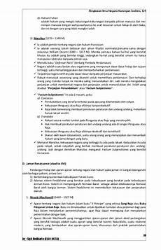 resume buku ilmu negara karangan soehino