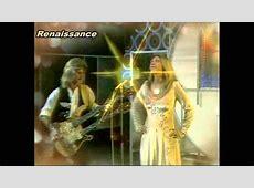 renaissance the band best albums