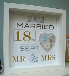 cadeau pour 20 ans de mariage cut the cliche personalized wedding gifts is the way to go