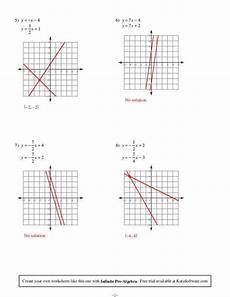 system of inequalities worksheet homeschooldressage com