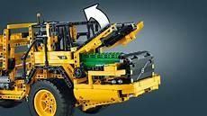 lego technic 42030 remote controlled volvo