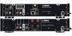 yamaha mcr n670d yamaha pianocraft mcr n670d gwarancja 3 lata audioklan