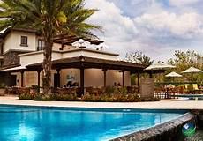 lombok villas y hoteles en guanacaste costa rica closest hoteles en guanacaste costa rica