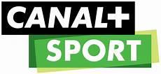 Canal Sport Vs Bein Sports Vs Sfr Sport Le Grand Match 2017