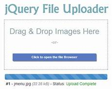 download free jquery submit form ajax file upload software explorefilecloud