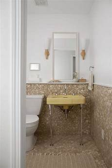 powder room makeover with delta a beautiful mess