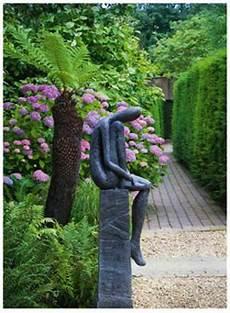 Statue De Jardin Design Khenghua