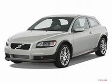 how to learn all about cars 2009 volvo s40 engine control 2009 volvo c30 prices reviews listings for sale u s news world report