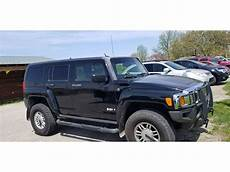 automobile air conditioning repair 2006 hummer h3 transmission control 2006 hummer h3 for sale by owner in howe in 46746