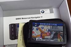 let s go touring with boxer bmw motorrad navigator v