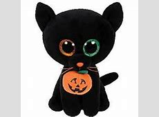 Beanie Boo Birthdays in October