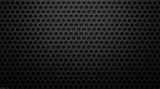 Wallpaper Black And