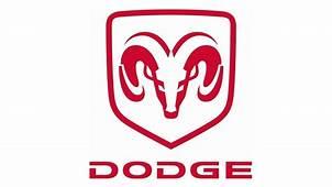 Dodge Logo Wallpapers  Wallpaper Cave