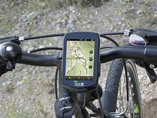 teasi one fahrrad navi fahrrad wandern geocaching europa