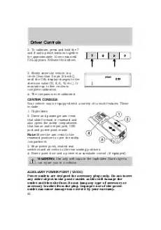 motor auto repair manual 2009 lincoln mks instrument cluster fuel pump fuse 2009 lincoln mks support
