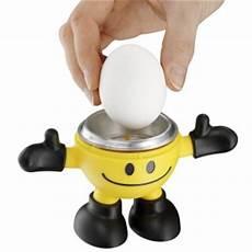 Eier In Der Mikrowelle Kochen - mikrowellen eierkocher test vergleich 187 top 10 im