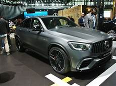 amg mercedes 2020 2020 mercedes amg glc63 glc63 coupe look kelley