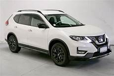 2020 nissan x trail 2020 nissan x trail review facelift price 2020 2021