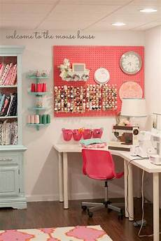 1494 best sewing room decorating ideas images pinterest