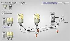 find installing outlets electrifying try wiring diagrams for the playbook crackberry com
